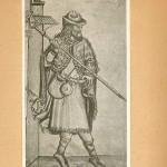 Tav. N. I - Fattorello - Il Giornalismo Italiano - Vol. I