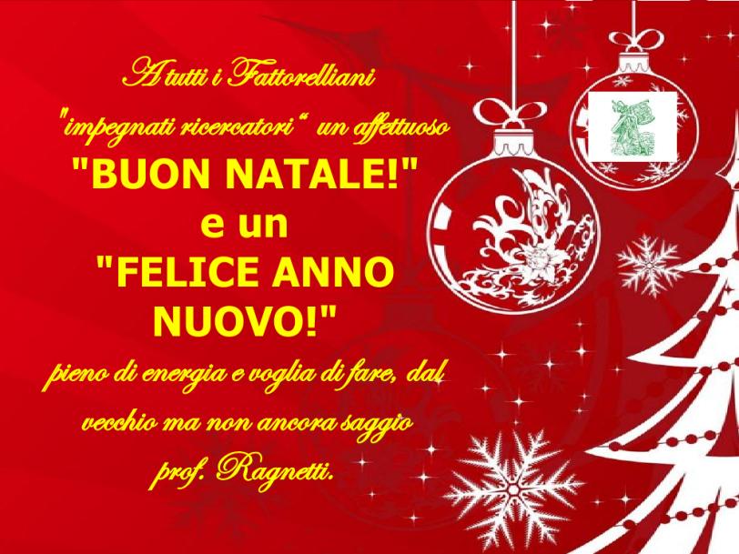 auguri-fattorello-2013