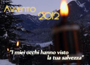 avvento_2012